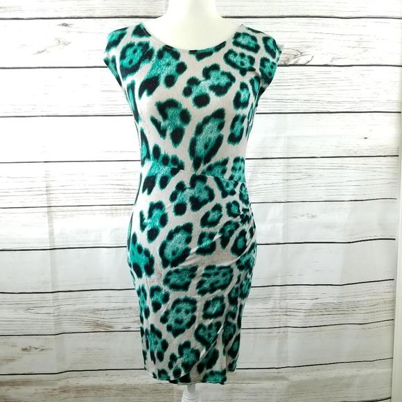 b7834de20a8 INC International Concepts Dresses